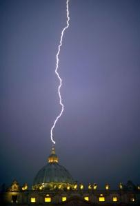 LightningVatican (2)