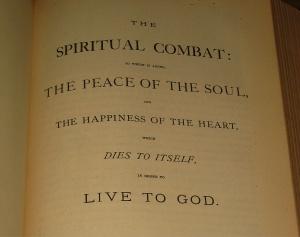 SpiritualCombat2