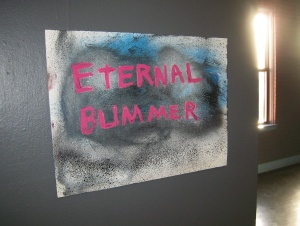 EternalBummer2 (2)