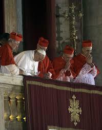 PopeFrancisI (2)