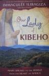 OurLadyOfKibeho