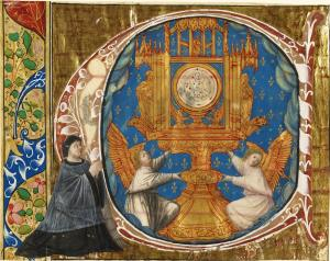 Eucharist (2)