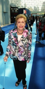 MaryHigginsClark (2)