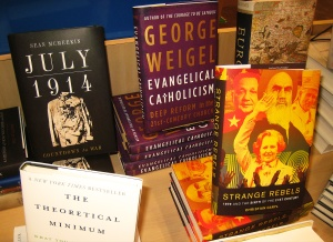 EvangelicalCatholicism (3)