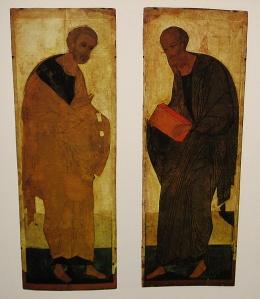 ApostlesPeter&Paul