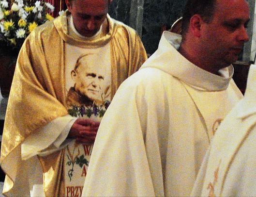 St.StanislausNYC