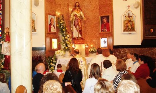 St.StanislausNYC2