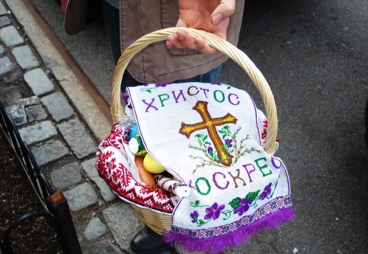 UkrainianCatholic