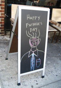 Father'sDay2014 (2)