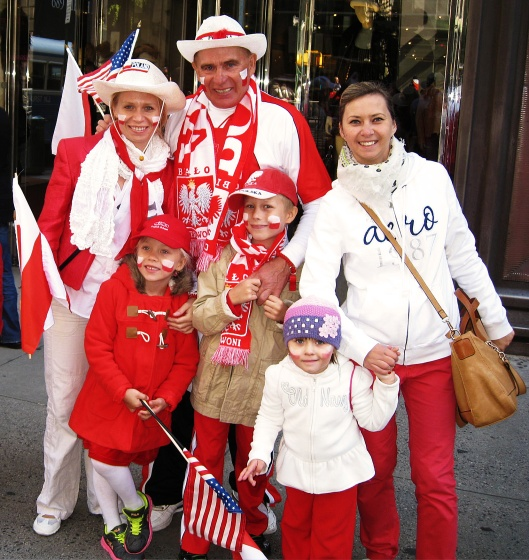 PolishParade2014i