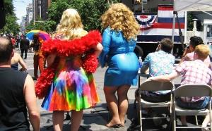PrideNYC2014x
