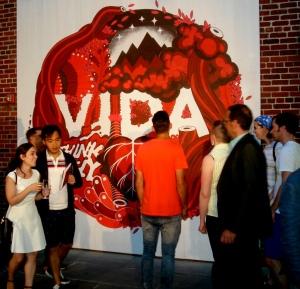 VIDA77