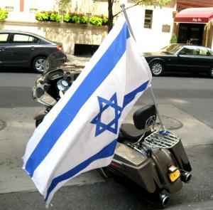 IsraelParade2015f