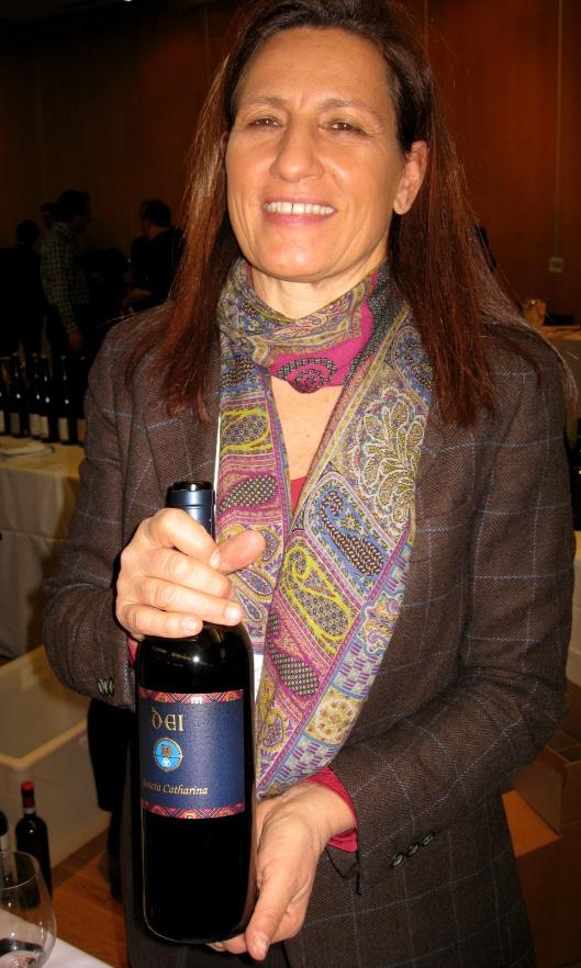 Wines-Dei