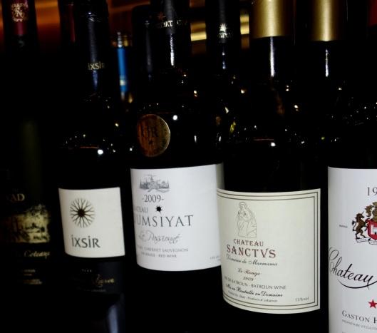 wines-lebanon