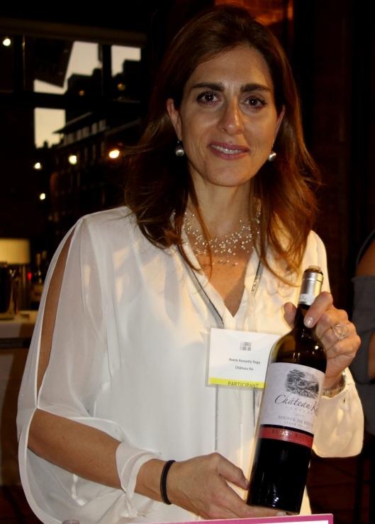 wines-lebanonchateauka