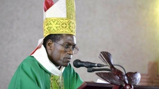 BishopBala-Cameroon